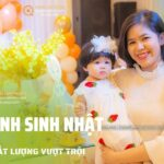 CHUP-ANH-SINH-NHAT