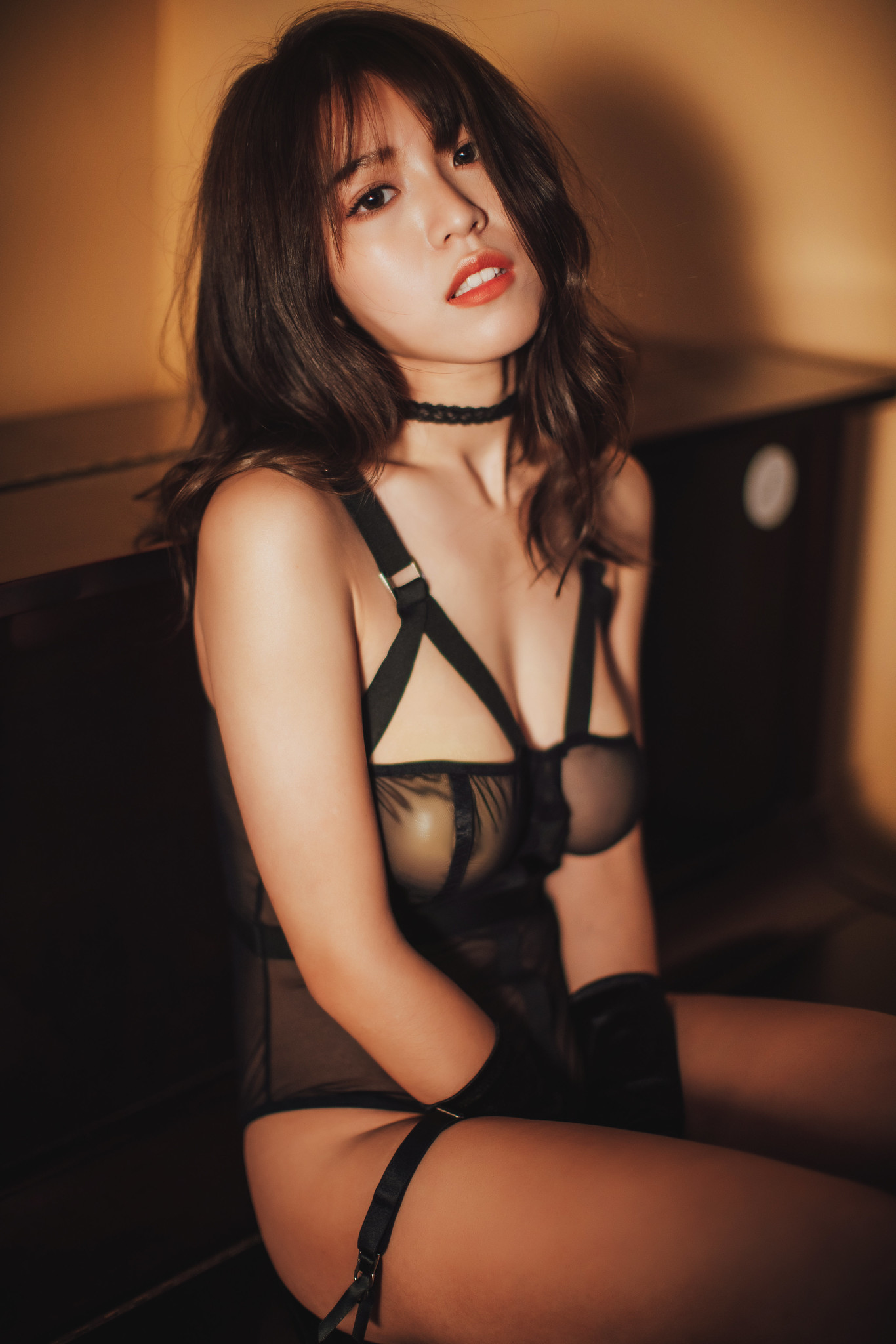chup-anh-sexy