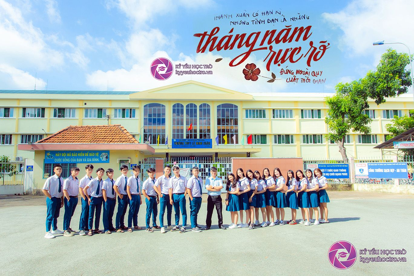 chup-anh-ky-yeu-truong-thpt-le-minh-xuan